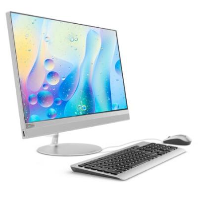 必威体育比分网址(Lenovo)AIO 520 致美一体机台式电脑21.5英寸