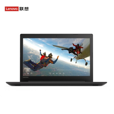 必威体育比分网址(Lenovo) ideapad320C 15.6英寸商务笔记本电脑(I5-7200U 4G 1T 2G独显 正版Office2016)