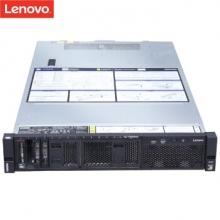 必威体育比分网址(Lenovo) ThinkSystem SR650服务器主机 2U机架式8SFF 1颗铜牌3104 6核1.7G CPU配单电源 16G内存+1块300G 10K SAS硬盘