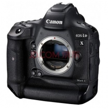 佳能(Canon)EOS-1D X Ma...