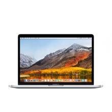 Apple MacBook Pro 15.4英寸笔记本电脑 银色(Core i7 处理器/16GB内存/256GB SSD闪存/Retina屏 MJLQ2CH/A)