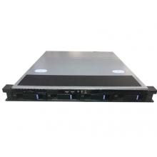 企业级高性能平台服务器